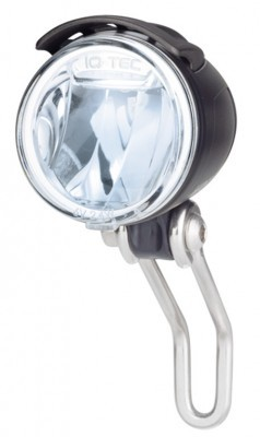 éclairage LED B&M Lum.IQ Cyo 6/42V-DC