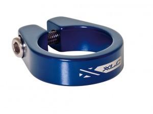 collier de serrage XLC PC-B05