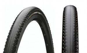 pneu Conti Speed King CX RaceSport TS