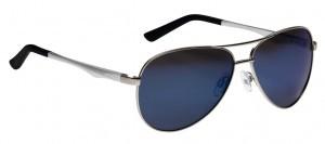 lunettes Alpina A107P