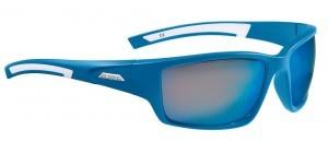lunettes de sol.Alpina Keekor
