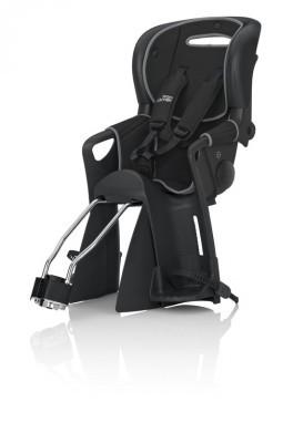 siège enfant Jockey Comfort
