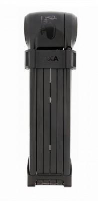 antivol Axa Fold 100 Pro