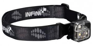 éclairage d.séc.Infini I-220W Aria Sport