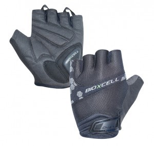 gants courts Chiba Bioxcell Pro