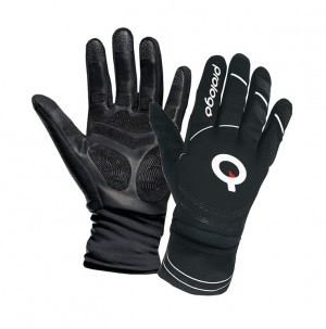 gants Prologo hiver CPC