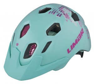 casque Limar Champ