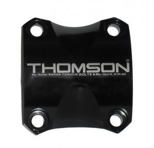 capot de potence Thomson