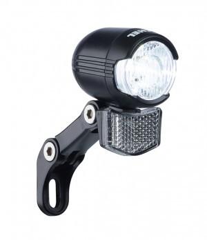 éclairage avant LED Shiny 40