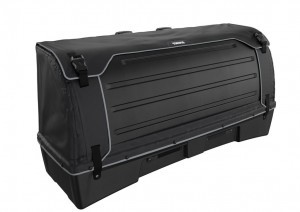 Cargo Box Thule BackSpace XT
