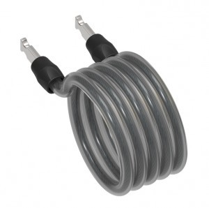 câble spirale pour Onguard Revolver