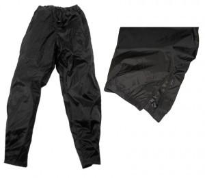 pantalon pluie Hock Rain Guard Basic