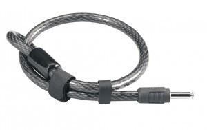 Câble Axa RL pour Defender