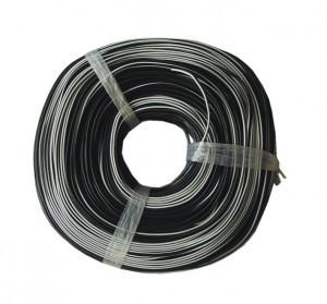 Câble d'éclairage Double câble