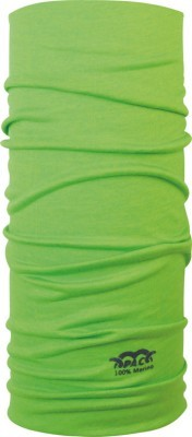 foulard P.A.C Merino