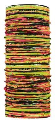 foulard P.A.C. H²O  en microfibre