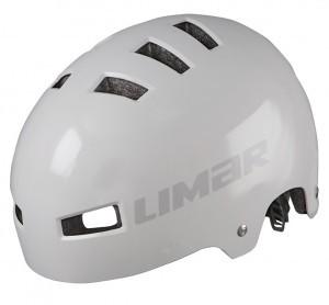 casque Limar 360°