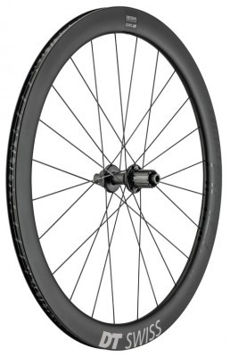AR DT Swiss ARC1400 Dicut 48 DB 28'/17mm