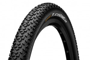pneu Conti Race King Pro Tection TS