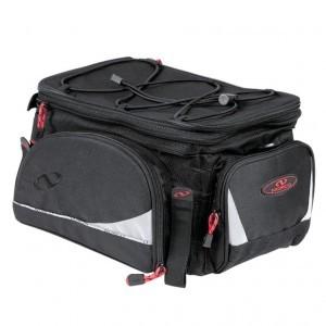 sacoche porte-bagage Norco Dalton
