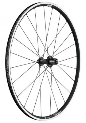 roue AR DT Swiss PR 1400 Dicut 21