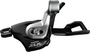 manette dérailleur Shimano SLX  SL-M7000