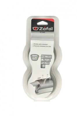 Bande anticrevaison Zefal Z-Liner gris