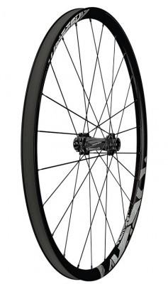 roue AV Sram Roam 50 29' TR