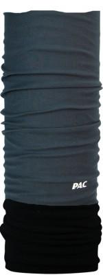 Foulard P.A.C  Fleece Microfibre