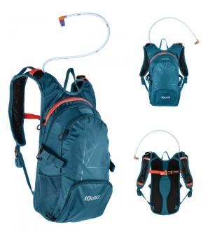 sac à dos poche à eau Source Fuse 2 + 6L