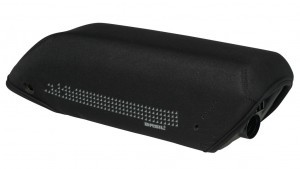 protège-batterie VAE Basil p. cadre
