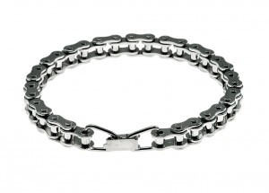 bracelet Biker Wippermann