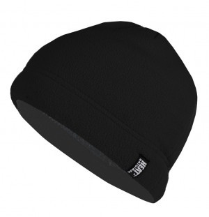 bonnet Heat²  Extra Warm Classic