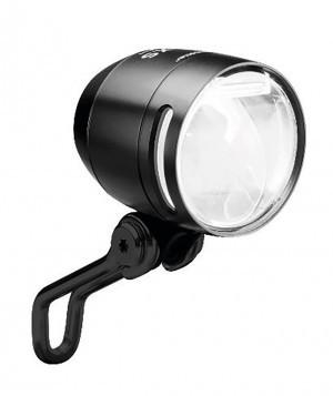 éclairage AV LED b&m IQ-XS E 6-42 V