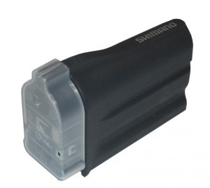 Batterie pour Ultegra Di2