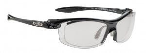 lunettes Alpina PSO Twist Four VL+