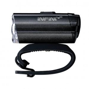 éclairage casque Infini I-281P Tron 300