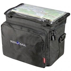 sacoche cintre Daypack Box