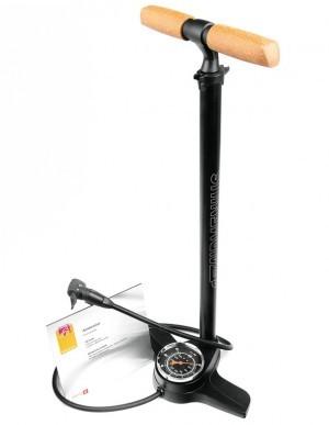pompe à pied SKS Airmenius