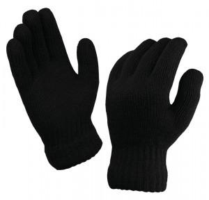 gants Heat² pour femmes