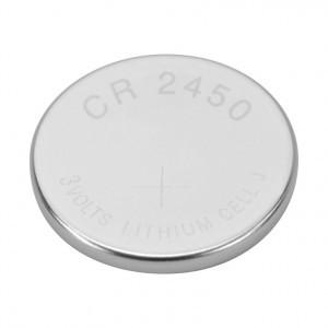 Pile CR 2450 Sigma
