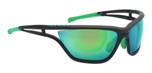 lunettes de sol.Alpina Eye-5 CM+