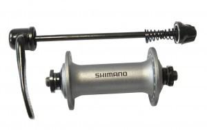 moyeu AV Shimano HB-T 3000