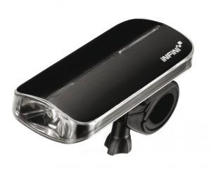 Eclairage AV LED Infini 'Airy'