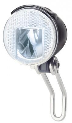 ECl. LED b&m Lumotec IQ Cyo R SenSo