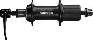 moyeu ARR Shimano  FH-TX800 135mm