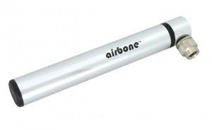 mini-pompe Airbone ZT-705M