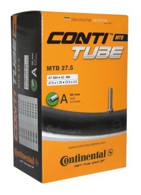 ch.à air Conti VTT 27.5