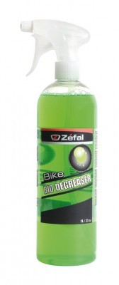 dégraissant vélo Bike Degreaser Zefal