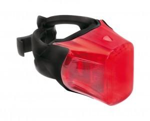 éclairage arrière LED Vegas R2